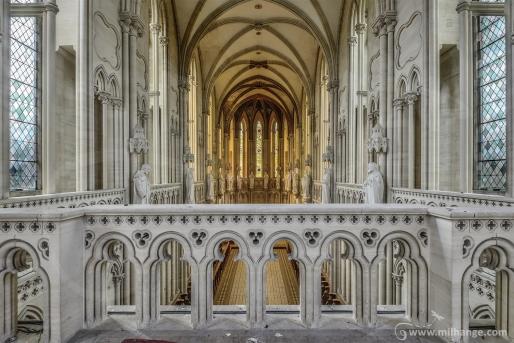 photo-urbex-chapelle-des-pelotes-abbaye-abandonnee-church-2