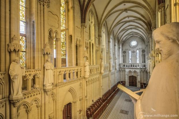 photo-urbex-chapelle-des-pelotes-abbaye-abandonnee-church-3