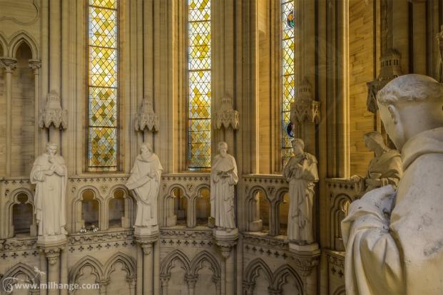 photo-urbex-chapelle-des-pelotes-abbaye-abandonnee-church-4