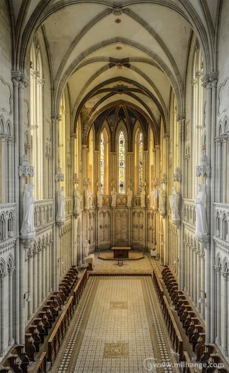 photo-urbex-chapelle-des-pelotes-abbaye-abandonnee-church-5