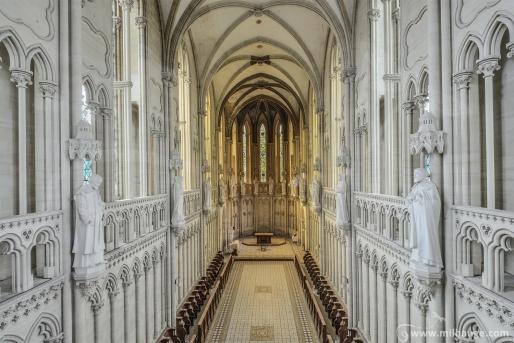 photo-urbex-chapelle-des-pelotes-abbaye-abandonnee-church