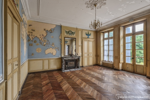 photo-urbex-chateau-conquistador-2