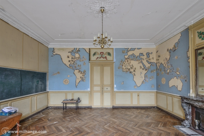 photo-urbex-chateau-conquistador-3