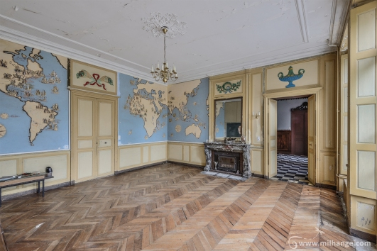 photo-urbex-chateau-conquistador-4