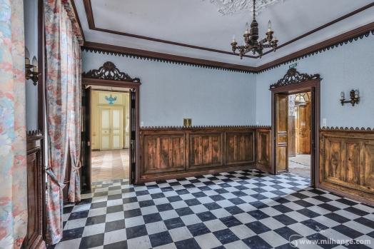 photo-urbex-chateau-conquistador-5