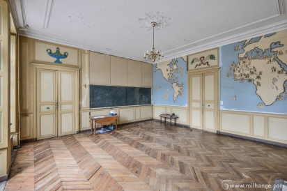 photo-urbex-chateau-conquistador