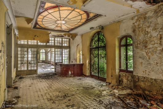 photo-urbex-hotel-capitole-2