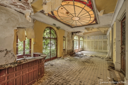 photo-urbex-hotel-capitole-5