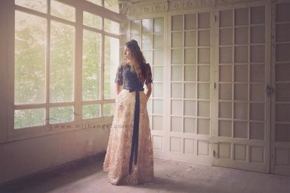 photo-urbex-hotel- capitole-robe-elegante-1