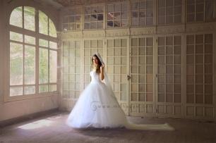 photo-urbex-hotel- capitole-robe-stella-1
