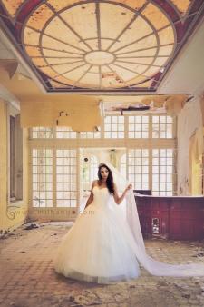photo-urbex-hotel- capitole-robe-stella-2
