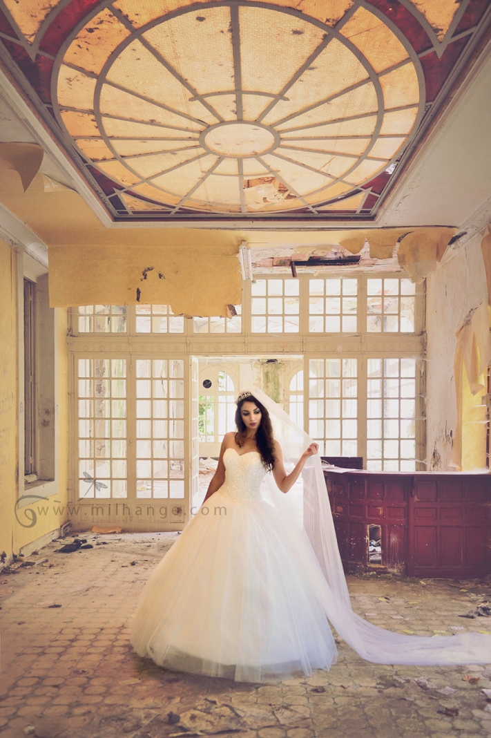 photo-urbex-hotel- capitole-robe-stella-2