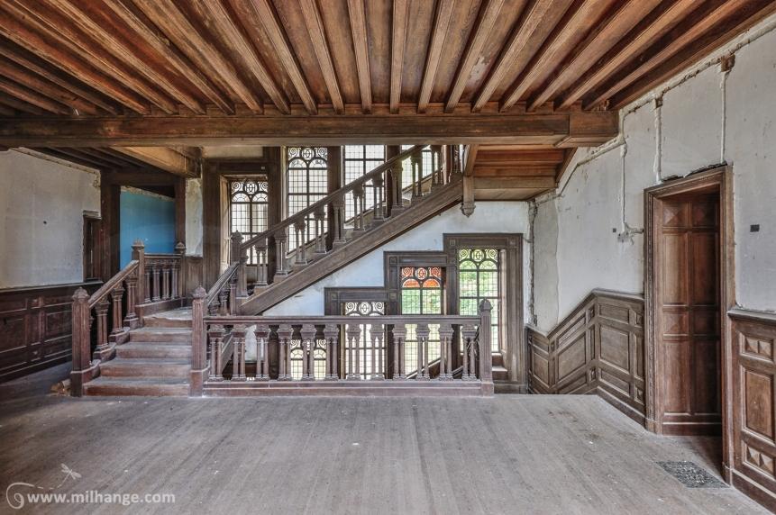 urbex-chateau-medina-decay-10