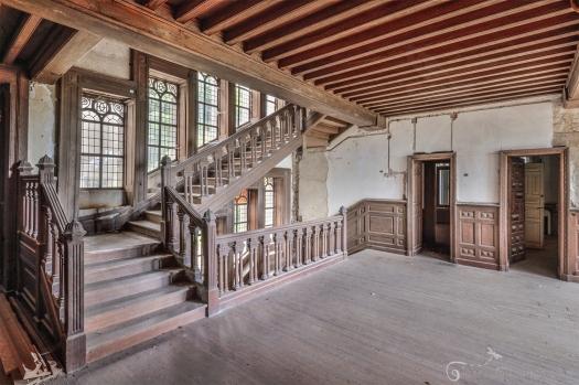 urbex-chateau-medina-decay-4