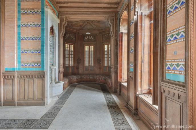 urbex-chateau-medina-decay-6