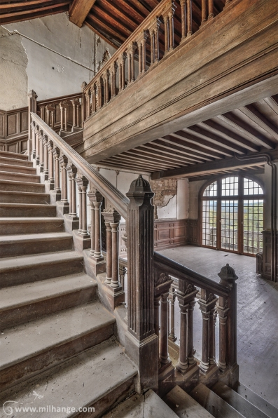 urbex-chateau-medina-decay-9