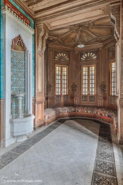 urbex-chateau-medina-decay