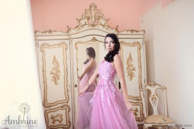 location-robe-de-demoiselle-honneur-soiree-bordeaux-libourne-robe-melodie-3