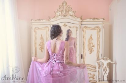 location-robe-de-demoiselle-honneur-soiree-bordeaux-libourne-robe-melodie-4