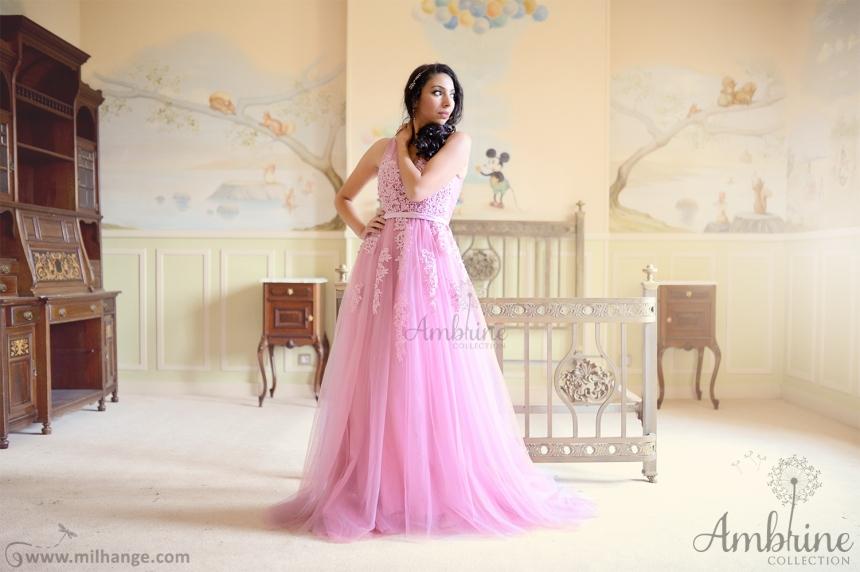 location-robe-de-demoiselle-honneur-soiree-bordeaux-libourne-robe-melodie-5