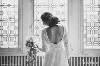 location-robe-de-mariee-bordeaux-robe-prelude-2