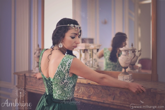 location-robe-de-mariee-hlel-ceremonie-henne-bordeaux-robe-henna-2