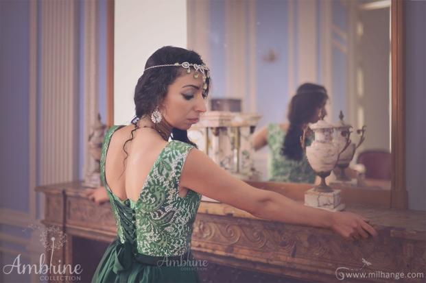 location-robe-de-mariee-hlel-ceremonie-henne-bordeaux-robe-henna-2
