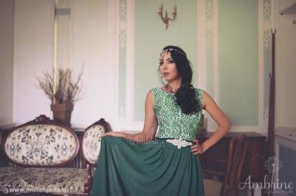location-robe-de-mariee-hlel-ceremonie-henne-bordeaux-robe-henna-3