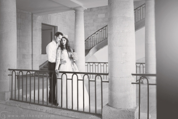 portfolio mariage couple de mari s photographe saint. Black Bedroom Furniture Sets. Home Design Ideas