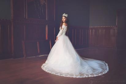 mariage-bordeaux-libourne-photographe-robe-location- reine-2