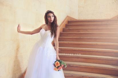 mariage-bordeaux-libourne-photographe-robe-location- stella-2