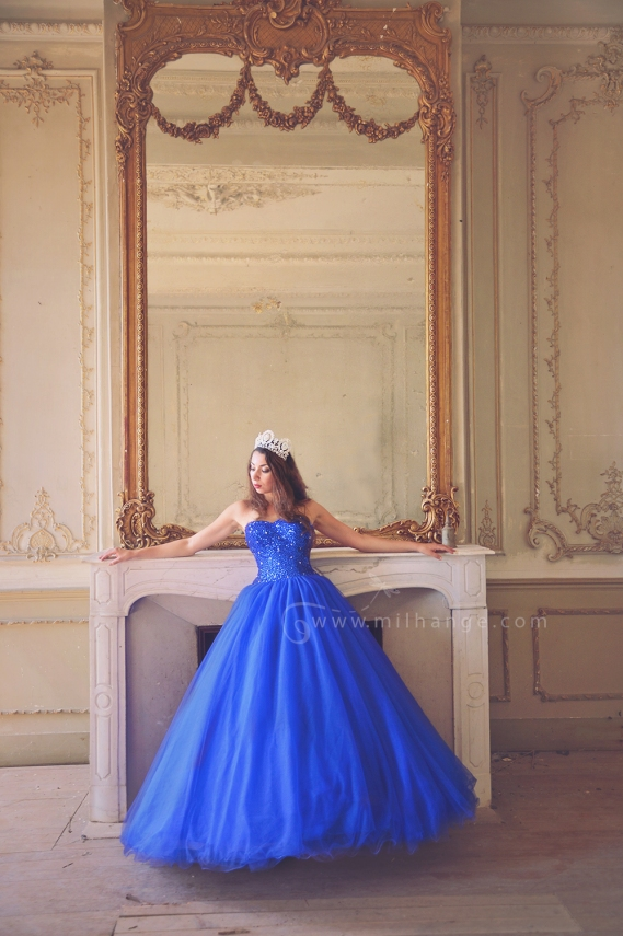 photo-chateau-stratege-colonel-urbex-robe-royale-3