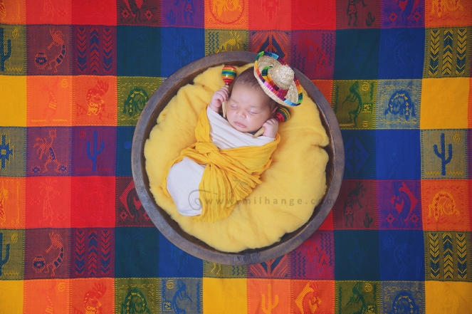 photo-newborn-bordeaux-naissance-bebe-mexique-mexico-1