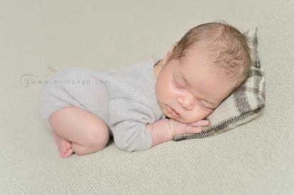 photo-newborn-bordeaux-naissance-bebe-mexique-mexico-10