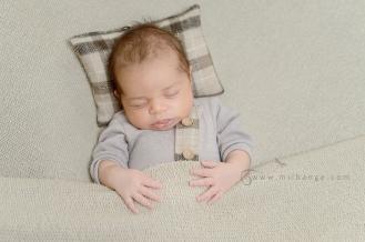 photo-newborn-bordeaux-naissance-bebe-mexique-mexico-11