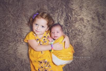 photo-newborn-bordeaux-naissance-bebe-mexique-mexico-2