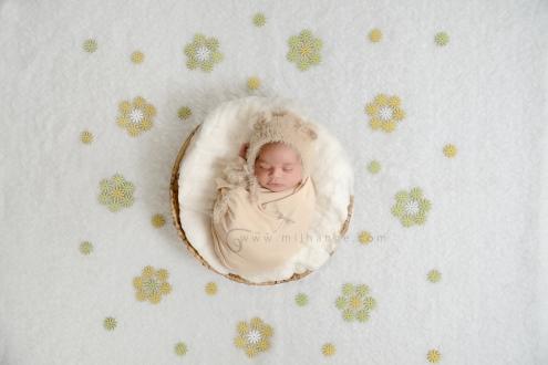 photo-newborn-bordeaux-naissance-bebe-mexique-mexico-3