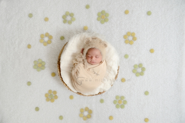 photo-newborn-bordeaux-naissance-bebe-mexique-mexico-3