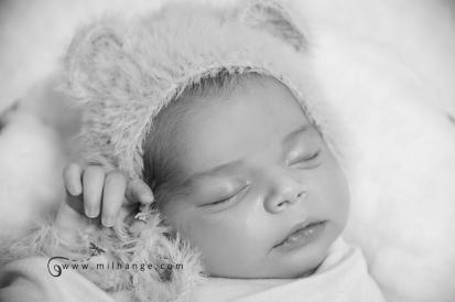 photo-newborn-bordeaux-naissance-bebe-mexique-mexico-4