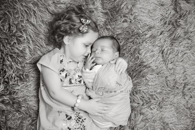 photo-newborn-bordeaux-naissance-bebe-mexique-mexico-5
