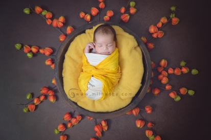 photo-newborn-bordeaux-naissance-bebe-mexique-mexico-6