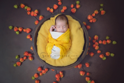 photo-newborn-bordeaux-naissance-bebe-mexique-mexico-6