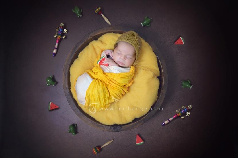 photo-newborn-bordeaux-naissance-bebe-mexique-mexico-7