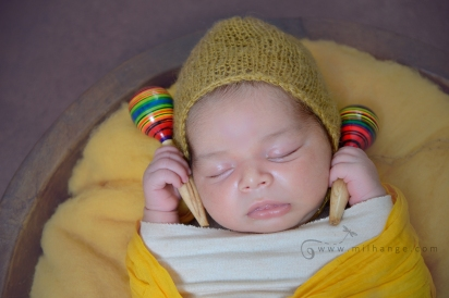 photo-newborn-bordeaux-naissance-bebe-mexique-mexico-8