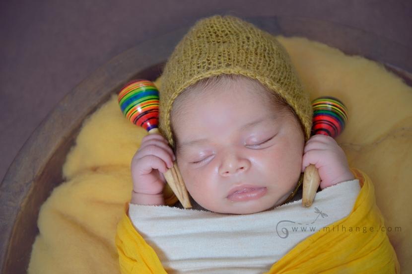 photo-newborn-bordeaux-naissance-bebe-mexique-mexico-8