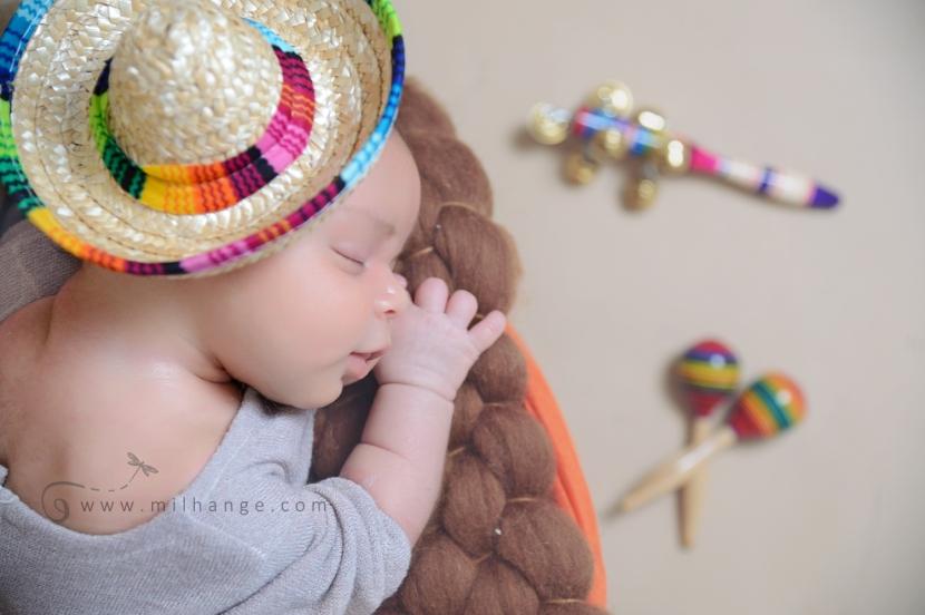 photo-newborn-bordeaux-naissance-bebe-mexique-mexico-9