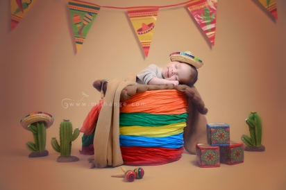 photo-newborn-bordeaux-naissance-bebe-mexique-mexico