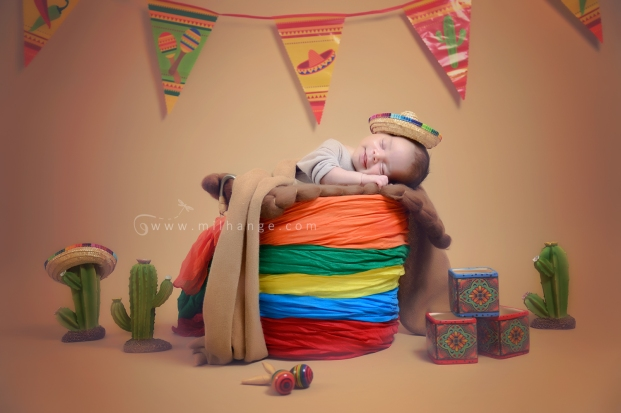 photo-newborn-bordeaux-naissance-bebe-mexique-mexico