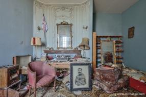 photo-urbex-chateau-du-stratege-10