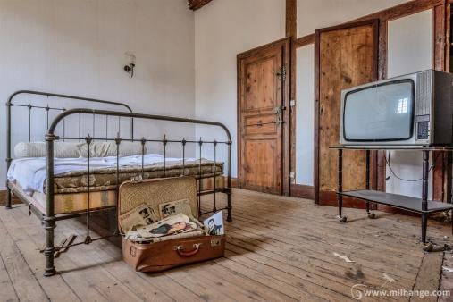 photo-urbex-chateau-du-stratege-11